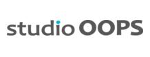 株式会社Studio Oops