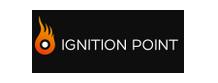 イグニションポイント・インサイト株式会社