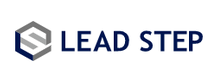 Lead Step株式会社