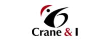 株式会社Crane&I