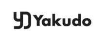 株式会社Yakudo