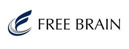 株式会社FREE BRAIN