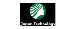 株式会社JapanTechnology
