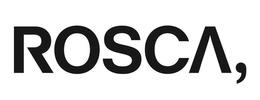 ROSCA株式会社