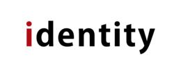 株式会社identity