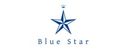 株式会社Blue Star