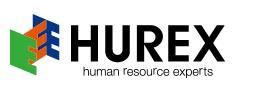 ヒューレックス株式会社