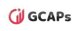 株式会社GCAPs