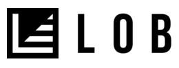 株式会社LOB