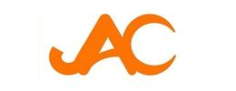 日本アシスト株式会社