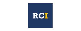 株式会社RCIエージェンシー