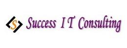 株式会社サクセス・IT・コンサルティング