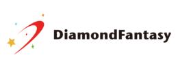 株式会社ダイヤモンドファンタジー
